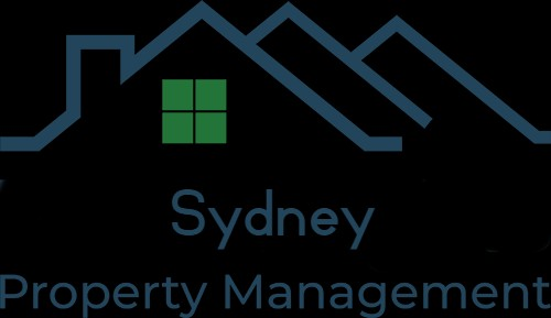 property management Bexley North